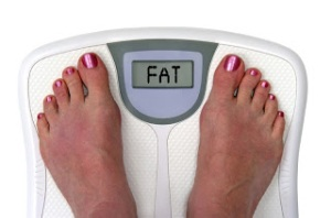 fat-scale