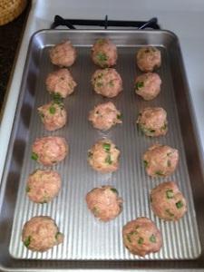 MeatballsCookieSheet