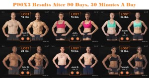P90X3-Results2
